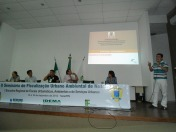 Participantes sorteados com o livro da Dra. Marise Costa