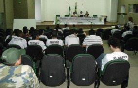 Fiscal Ambiental 05