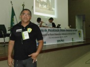 Fiscal Ambiental 06