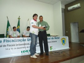 Fiscal Ambiental 20