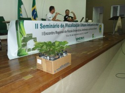 Fiscal Ambiental 23