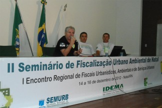 Fiscal Ambiental 28