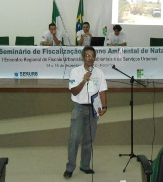 Fiscal Ambiental 32