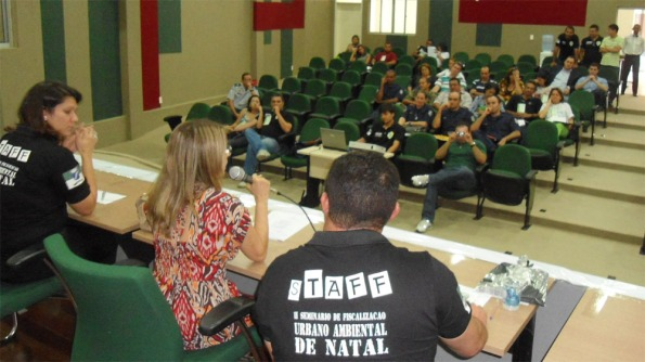 Fiscal Ambiental 48