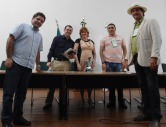 Fiscal Ambiental 64