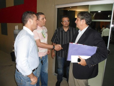 Fiscal Ambiental 68
