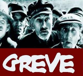 Greve3