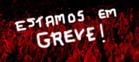 Greve4