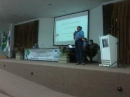 II Encontro Regional de Fiscalização Urbanística, Ambiental e Guardas Municipais - Mossoró RN - 047