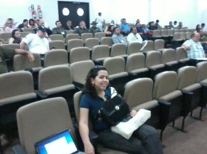 II Encontro Regional de Fiscalização Urbanística, Ambiental e Guardas Municipais - Mossoró RN - 069