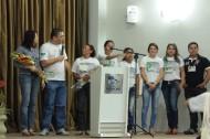 II Encontro Regional de Fiscalização Urbanística, Ambiental e Guardas Municipais - Mossoró RN - 071