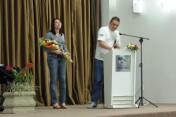 II Encontro Regional de Fiscalização Urbanística, Ambiental e Guardas Municipais - Mossoró RN - 073