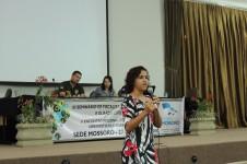 II Encontro Regional de Fiscalização Urbanística, Ambiental e Guardas Municipais - Mossoró RN - 076