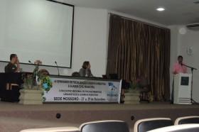 II Encontro Regional de Fiscalização Urbanística, Ambiental e Guardas Municipais - Mossoró RN - 084