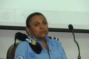 II Encontro Regional de Fiscalização Urbanística, Ambiental e Guardas Municipais - Mossoró RN - 090