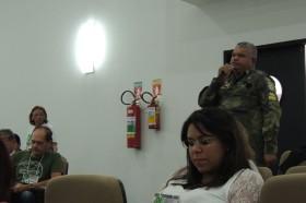 II Encontro Regional de Fiscalização Urbanística, Ambiental e Guardas Municipais - Mossoró RN - 103