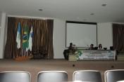 II Encontro Regional de Fiscalização Urbanística, Ambiental e Guardas Municipais - Mossoró RN - 105