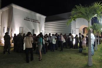 II Encontro Regional de Fiscalização Urbanística, Ambiental e Guardas Municipais - Mossoró RN - 117