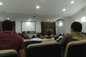 II Encontro Regional de Fiscalização Urbanística, Ambiental e Guardas Municipais - Mossoró RN - 120