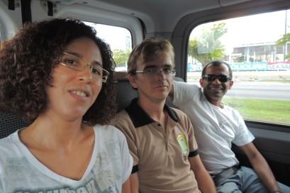 II Encontro Regional de Fiscalização Urbanística, Ambiental e Guardas Municipais - Mossoró RN - 122