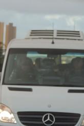 II Encontro Regional de Fiscalização Urbanística, Ambiental e Guardas Municipais - Mossoró RN - 124