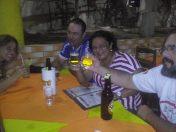 III Encontro Regional de Fiscalização Urbana, Ambiental e Guarda Municipal - Fortaleza CE 2014 - 003