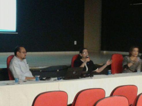 III Encontro Regional de Fiscalização Urbana, Ambiental e Guarda Municipal - Fortaleza CE 2014 - 011