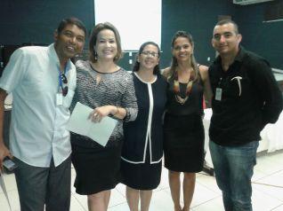 III Encontro Regional de Fiscalização Urbana, Ambiental e Guarda Municipal - Fortaleza CE 2014 - 013