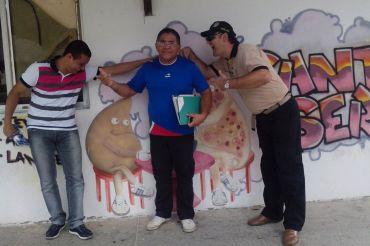 III Encontro Regional de Fiscalização Urbana, Ambiental e Guarda Municipal - Fortaleza CE 2014 - 016