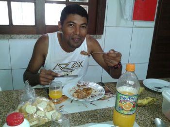 III Encontro Regional de Fiscalização Urbana, Ambiental e Guarda Municipal - Fortaleza CE 2014 - 018