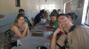 III Encontro Regional de Fiscalização Urbana, Ambiental e Guarda Municipal - Fortaleza CE 2014 - 019
