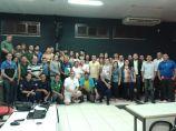 III Encontro Regional de Fiscalização Urbana, Ambiental e Guarda Municipal - Fortaleza CE 2014 - 025