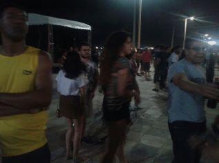 III Encontro Regional de Fiscalização Urbana, Ambiental e Guarda Municipal - Fortaleza CE 2014 - 028