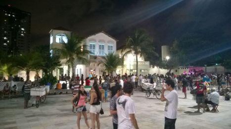 III Encontro Regional de Fiscalização Urbana, Ambiental e Guarda Municipal - Fortaleza CE 2014 - 030