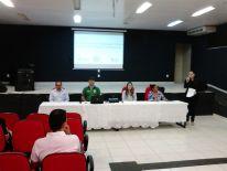 III Encontro Regional de Fiscalização Urbana, Ambiental e Guarda Municipal - Fortaleza CE 2014 - 035