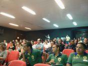 III Encontro Regional de Fiscalização Urbana, Ambiental e Guarda Municipal - Fortaleza CE 2014 - 036