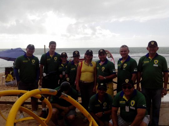 Fiscal Ambiental - Marinha 03