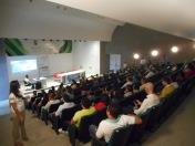 V Erefau - Natal 2015 - Fiscal de Atividades Urbanas
