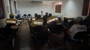 Fiscalização Ambiental Natal RN - 02 Atividades Urbanas (2)