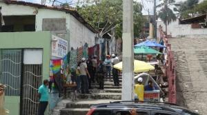 Fiscalização Ambiental Natal RN - 02 Atividades Urbanas (8)