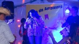 Arraiá da Ambientá 2016 - SEMURB Natal (107)