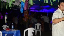 Arraiá da Ambientá 2016 - SEMURB Natal (127)