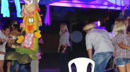 Arraiá da Ambientá 2016 - SEMURB Natal (128)