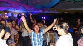 Arraiá da Ambientá 2016 - SEMURB Natal (131)