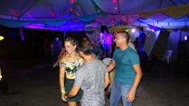 Arraiá da Ambientá 2016 - SEMURB Natal (137)