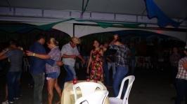 Arraiá da Ambientá 2016 - SEMURB Natal (140)