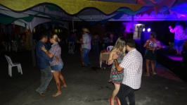 Arraiá da Ambientá 2016 - SEMURB Natal (143)