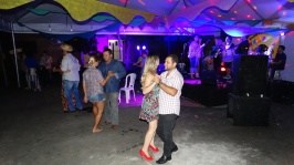 Arraiá da Ambientá 2016 - SEMURB Natal (144)