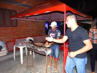 Arraiá da Ambientá 2016 - SEMURB Natal (2)