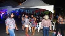 Arraiá da Ambientá 2016 - SEMURB Natal (3)